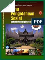 kelas08_ilmu-pengetahuan-sosial_wayan.pdf