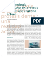 EEE N T Dentales Article 4