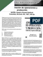 analisis del libro de operaciones nori.pdf