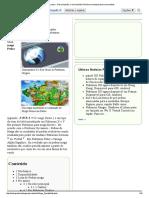 Mega Pedra - Desciclopédia, A Enciclopédia Pokémon Conduzido Pela Comunidade