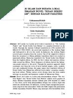 621-1336-1-PB.pdf