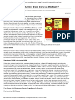 Apa Itu Manajemen Sumber Daya Manusia Strategis_ _ Service ISO _ Leadership & Services Quality