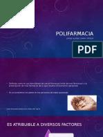 Polifarmacia Final