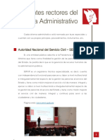 entes_rectores.pdf