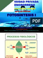 Fotosintesis i c