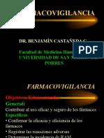 7.1 Farmacovigilancia.ppt