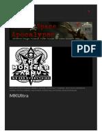WakeUpMKUltra.pdf