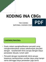 KODING INA CBG.pdf