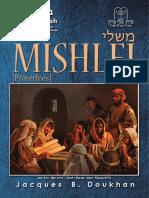 Lição da Escola Sabatina - 1 trimestre 2015  Mishley