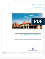 sap-fi-ap-end-user-manual.pdf