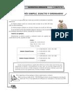 Matematica Mercantil  - 1erS_12Semana - MDP