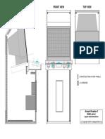 AP3 RevD Dimensions