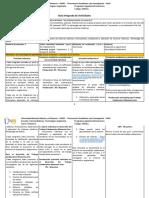 _GuiaIntegradaDeActividades_2-2017.pdf