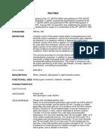 FAO Pectin.pdf