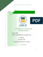 INFORME_FINAL_LABORATORIO_MATERIALES_UAC.docx