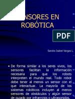 sensores_robot.pdf