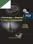 612_La psicologa en el deporte herramientas, metodologas y tcn.pdf