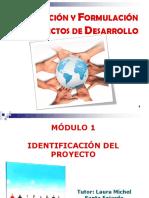 modulo1-elaboracinyformulacindeproyectosdedesarrollo-110530174914-phpapp02.pdf