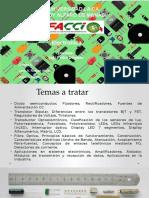 Electrónica-unidad4 (1)
