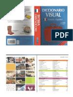 Diccionario Visual (1)