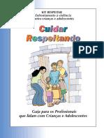 kit respeitar - vol.2.pdf