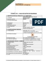 Hoja_de_seguridad_etanol95%_pdf