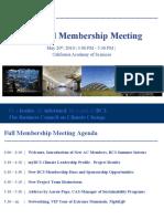 BC3 May Full Member Meeting Masterdeck_FINAL VERSION