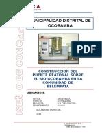 DISEÑO DE CONCRETO de chahuares.docx