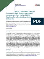 Geopmorphology_Yogya2006.pdf