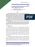 Indeks moran.pdf