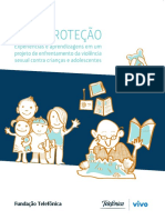 Ft eBook Acao Protecao