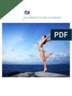 A+Dieta+BrasiVida-Ebook-Final