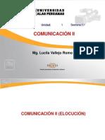 -----AYUDA 1 COMUNICACIÓN II.pdf