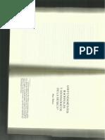 Max_Weber_Los_fundamentos_racionales_y_s.pdf