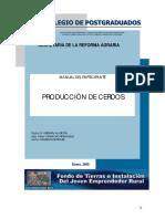 14960672-Manual-de-Produccion-Cerdos.pdf