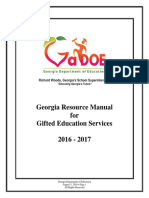 georgia-gifted-resource-manual2016-2017 1