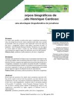 Os corpos biográficos de FHC.pdf