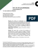 O Qualquer ou um Céu de Possibilidade.pdf