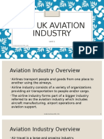 Unit 1 the UK Aviation Industry Lesson 1.PDF