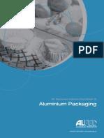 15-aluminium-packaging.pdf