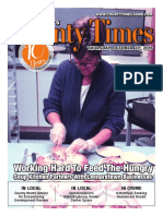 2016-10-27 St. Mary's County Times