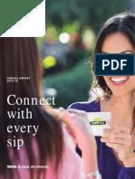Tgbl Annual Report 2015 16 Web PDF Filefbe7b6881a2368caa65dff02001c5be1