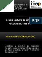 NORMATIVA INTERNA.pdf