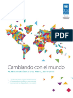 UNDP_strategic-plan_SPANISH_v5_web.pdf