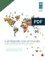 UNDP_strategic-plan_SPANISH_v5_web.pdf