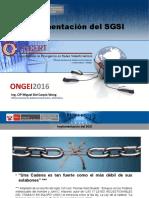 Tema 1_ ISO 27001 y Mejores Prácticas de Ciberseguridad