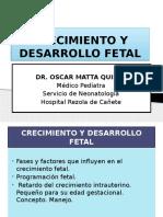 2_ CRECIMIENTO Y DESARROLLO FETAL.pptx