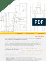 ARCHIVO DE APOYO N° 02- ERGONOMETRIA Y ANTROPOMETRIA