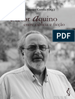eBook Victor Aquino