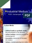 K3 Industrial Medium 151016